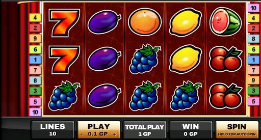 เกมส์ สล็อต ผลไม้ สล็อตออนไลน์เล่นง่าย เล่นสล็อตผลไม้ให้ได้เงิน